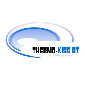 THERMO KISS
